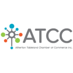 Atherton Tableland Chamber of Commerce