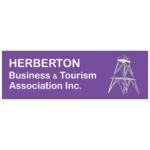 Herberton Business and Tourism Association