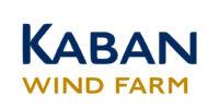 Kaban_Wind_Farm_HD