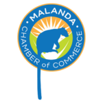 Malanda Chamber of Commerce