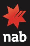 NAB CMYK TAB Vertical1 (002) (1)