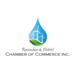 Ravenshoe and District Chamber of Commerce