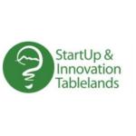 Startup Tablelands