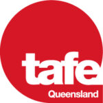 TAFE Queensland - Full Colour - CMYK