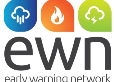 Early Warning Network