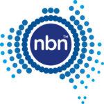 nbn_Masterbrand_Logo_RGB (1)